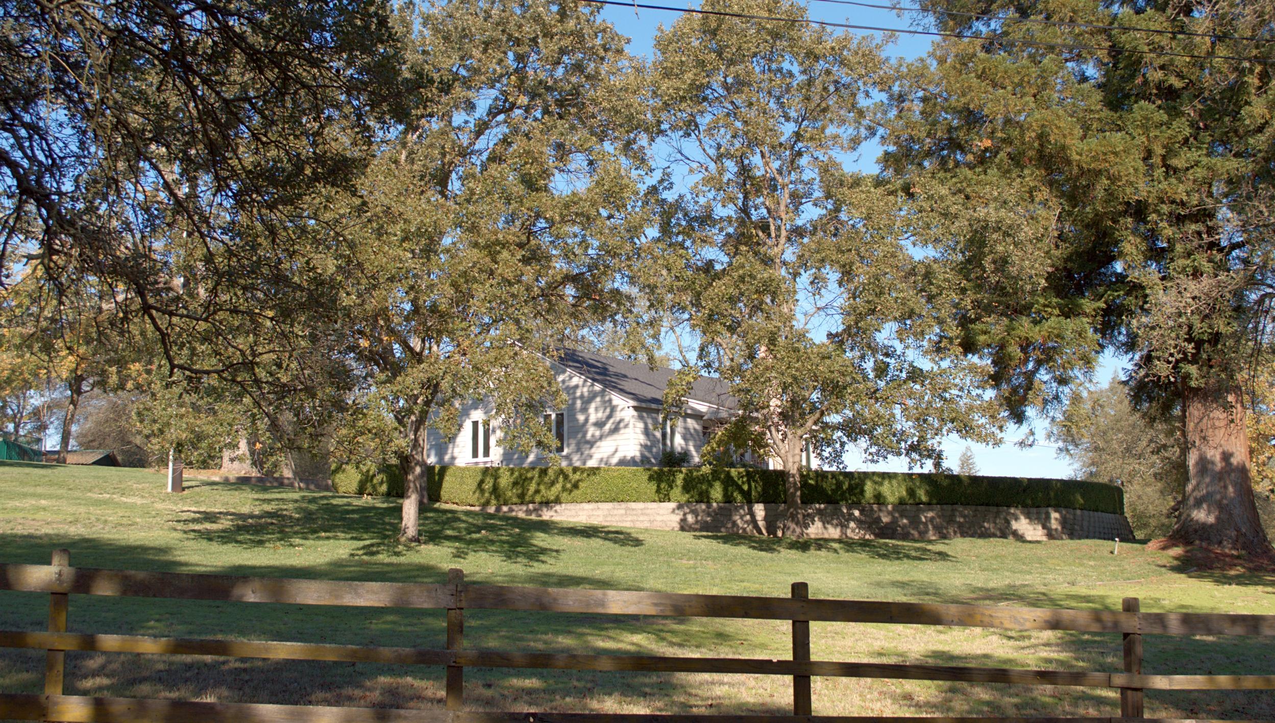 Fair Oaks 16 2500w.jpg