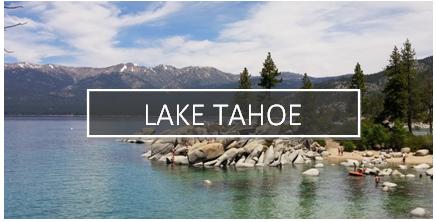 Tahoe.PNG