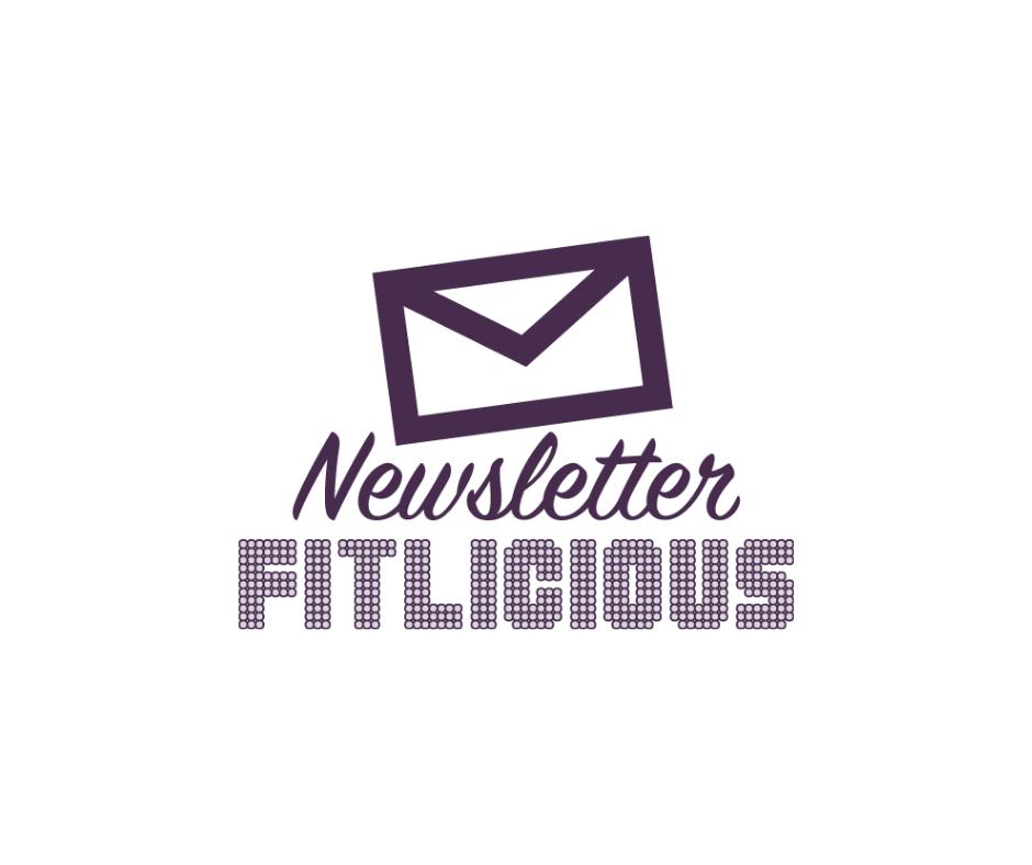 emailnewsletter_MB (2).png
