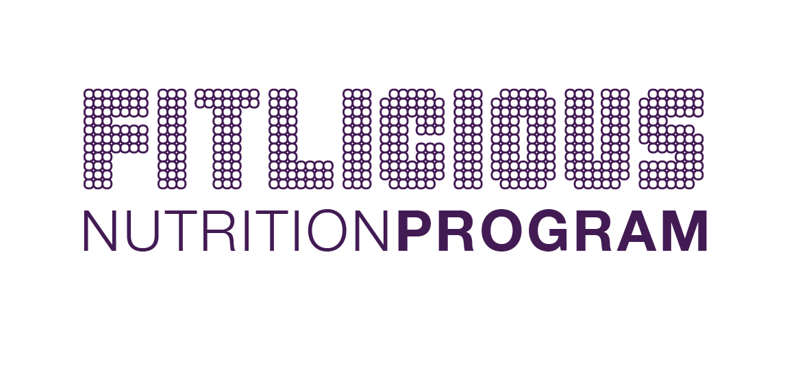 Fitlicious Nutrition Program.png