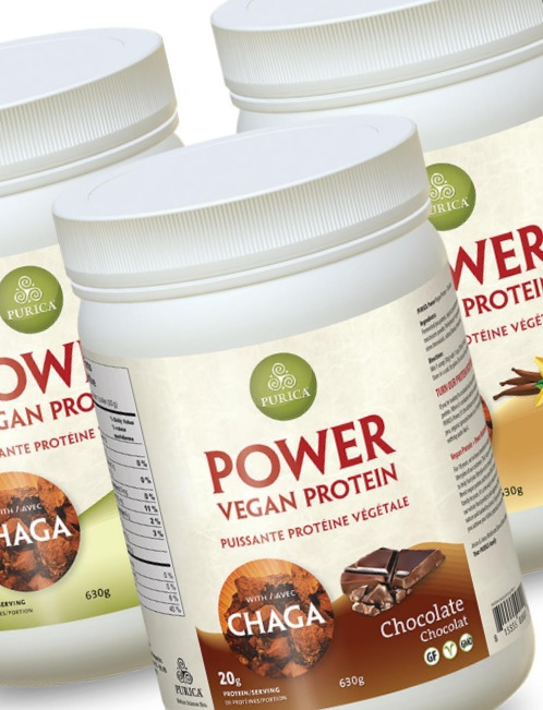 This product is available at the Fitlicious Sport Supplement Boutique : 55 Forest St Chatham ON