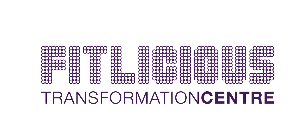 Fitlicious Transformation Centre.png