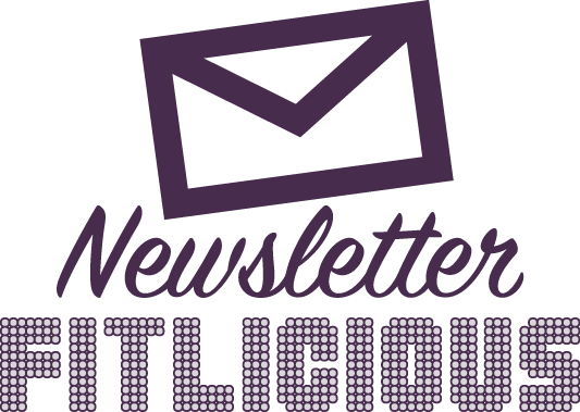 Fitlicious Newsletter-purple.png