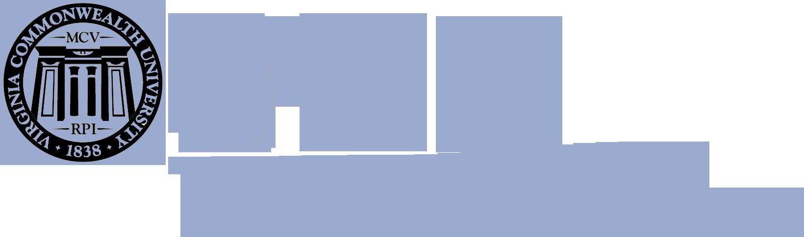 Conference_VCU Logo.png
