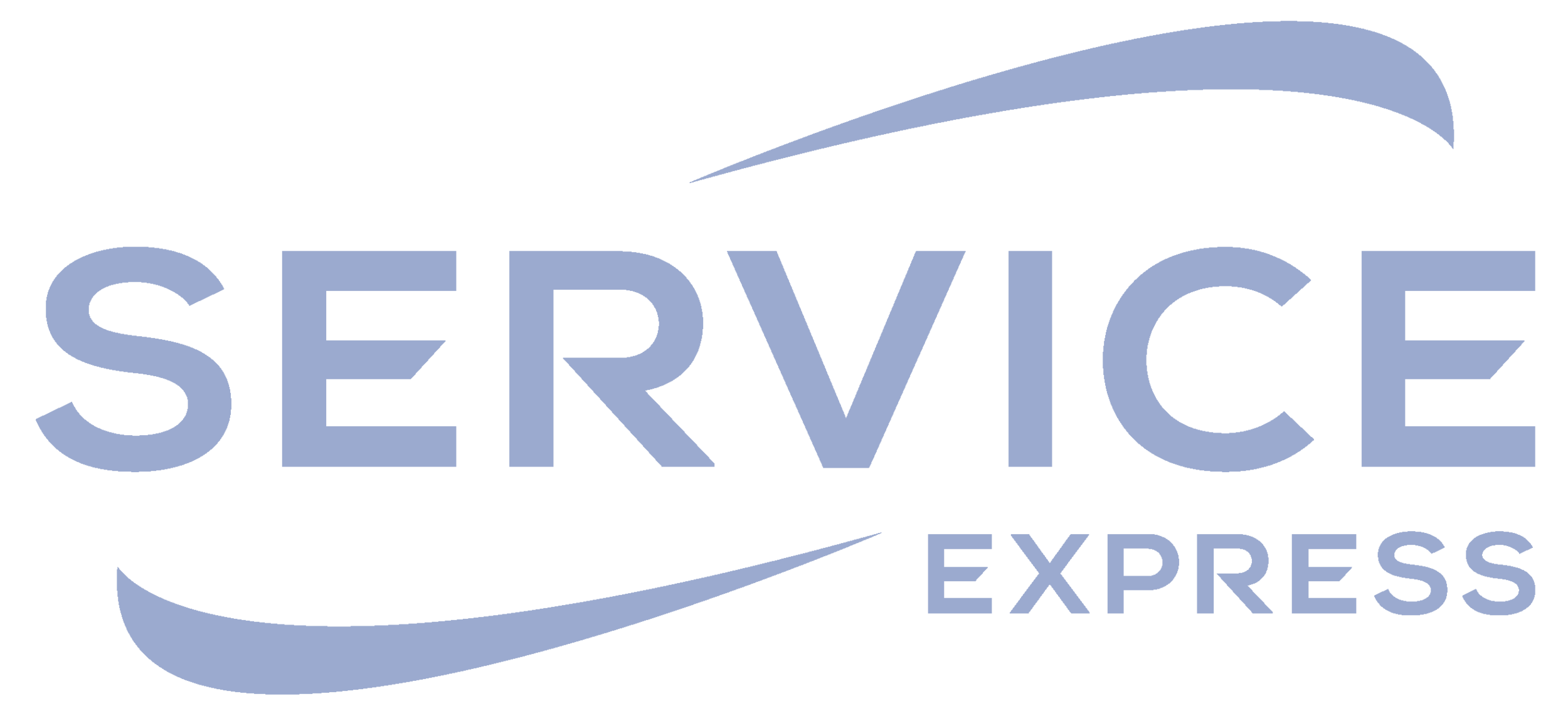 Conference_Service Express.png