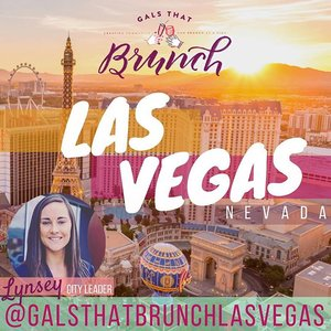 Gals That Brunch - We are a global group of women, who value good food, great friends, and everything in between. We've made it our mission to find the best brunches around the world!Brunch Club