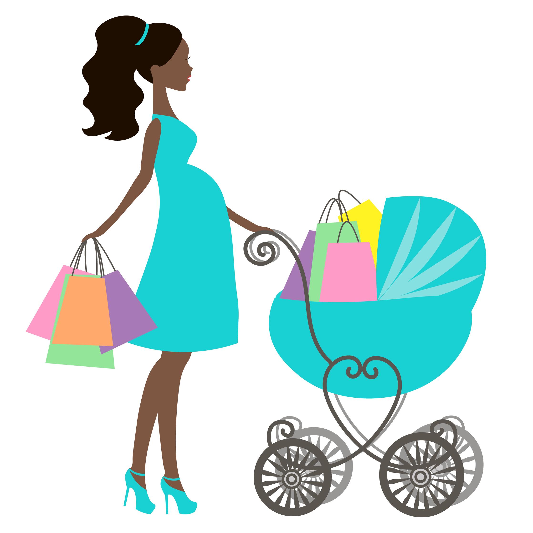 Market Place Pop up Shops -