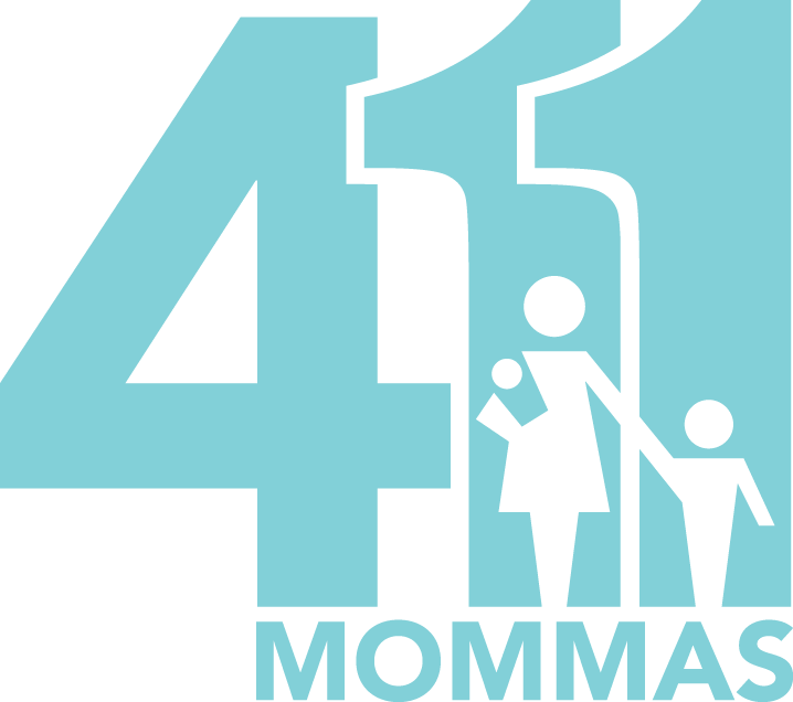 411 Mommas - We strive to bring moms, families and soon-to-be-moms together for community good, empowerment, educating and promoting brands/businesses/services for marketplace awareness.Meetup Group