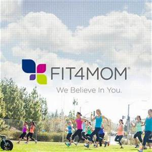 Strength in Motherhood - We are a community of moms who support every stage of motherhood. From pregnancy through postpartum and beyond, our fitness and wellness programs help make moms strong in body, mind, and spirit.Fitness For Mom Community