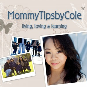 Mommy Tips By Cole - Connecting with so many different mothers and women all over the world is what makes this entire experience so positive and fulfilling. I hope you'll join me on this amazing journey!!!YouTuber