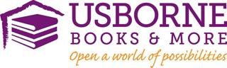 Usborne Books & More -