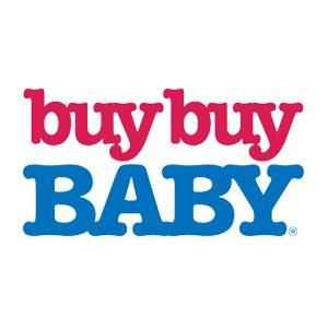 Buy Buy Baby - Registry Sponsor