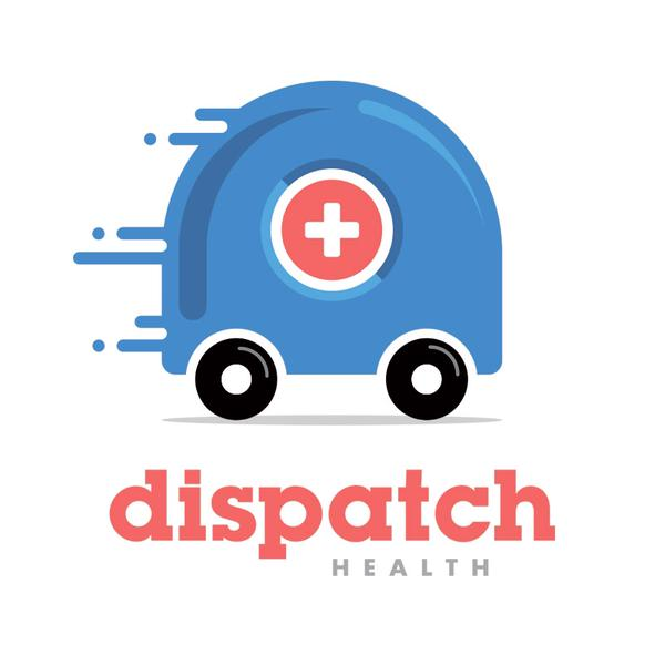 Dispatch Health -