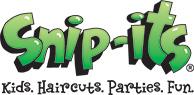 Snip-its -