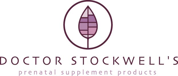 Doctor Stockwell's -