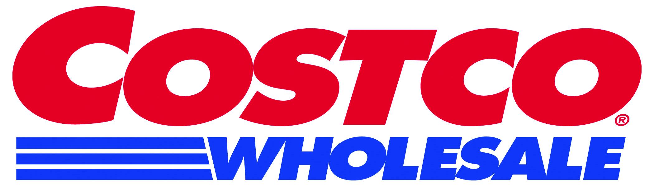 Costco - Marketplace Sponsor