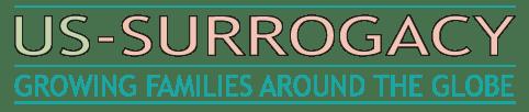 US- Surrogacy - Hospitality Sponsor