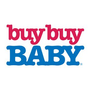 Top 10 Baby Registry Must haves! - Visit the Buy Buy Baby Booth and check out theTop ten items to add onto your baby registry.
