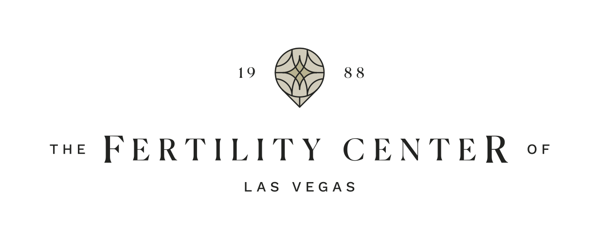 The Fertility Center -