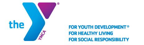 YMCA SOUTHERN NEVADA -