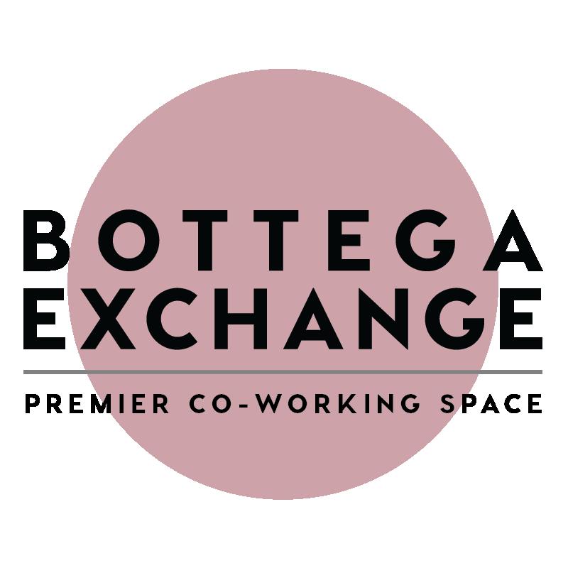 Bottega Exchange -