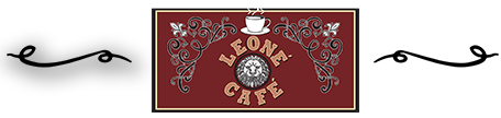 cafe leone.png