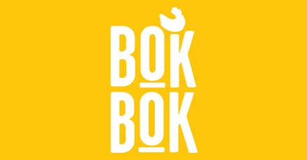BokBokChicken7501100891280286.png