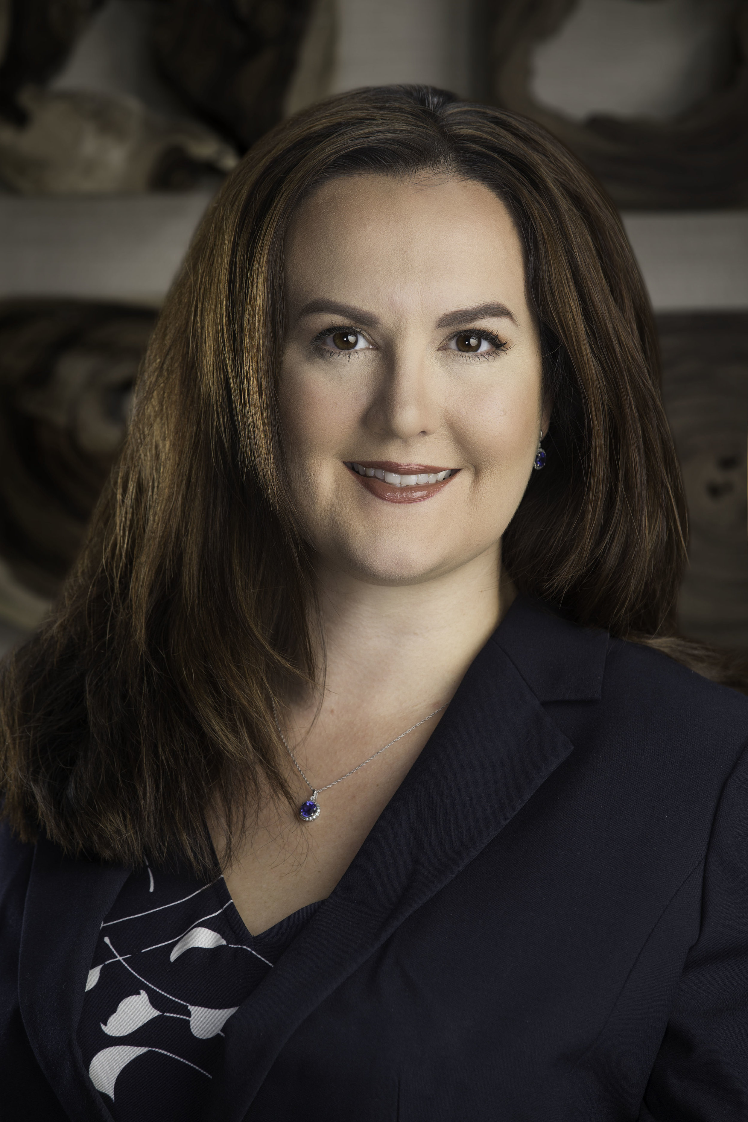 Katherine L Provost - Nevada Family Law Firm