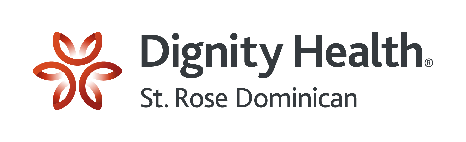 Dignity Health -