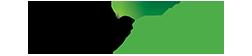 HF_RGB_logo.png