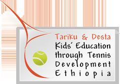 www.tdket.org