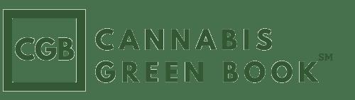 Copy of Cannabis Green Book
