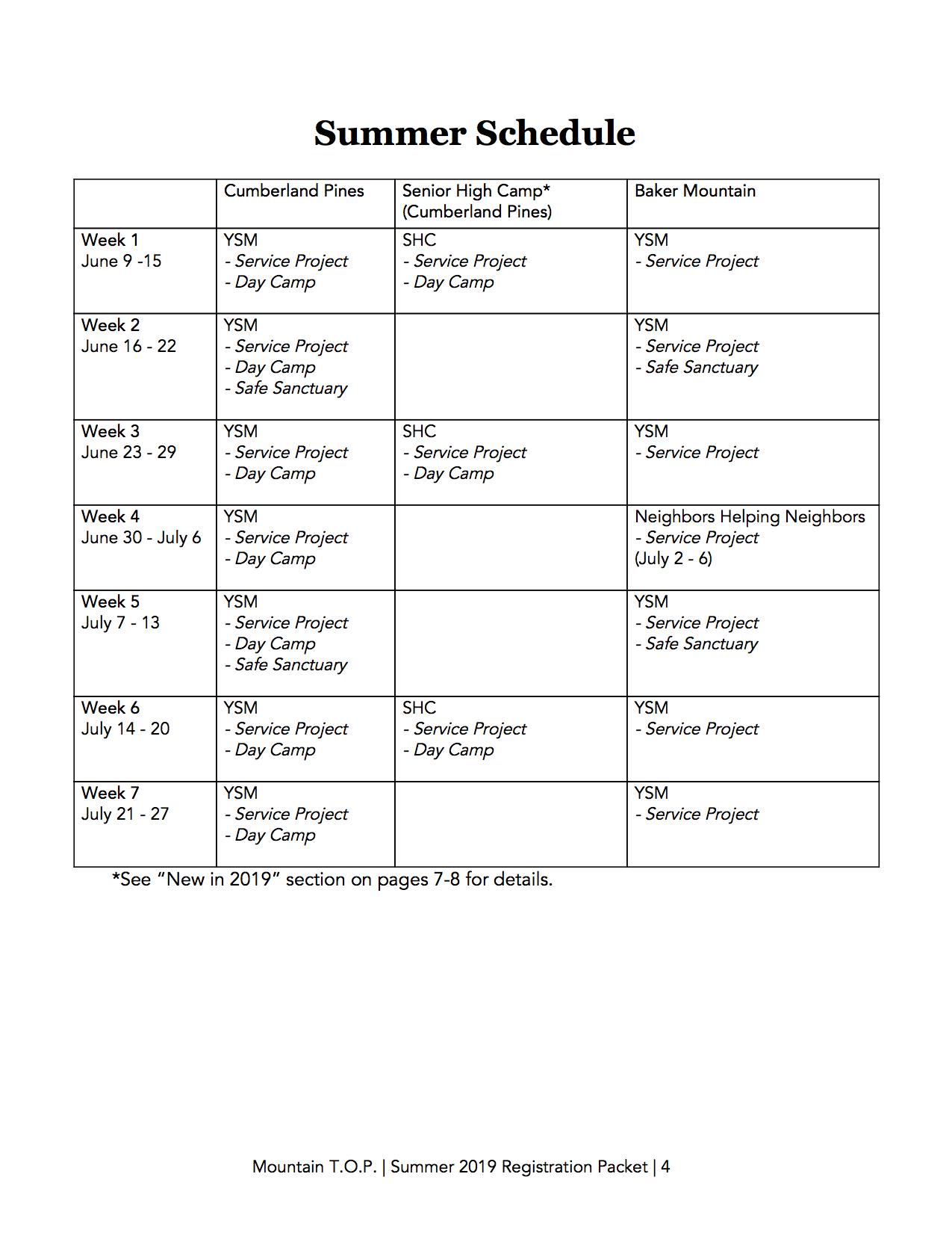 2019-Summer-Program-Calendar-2.png