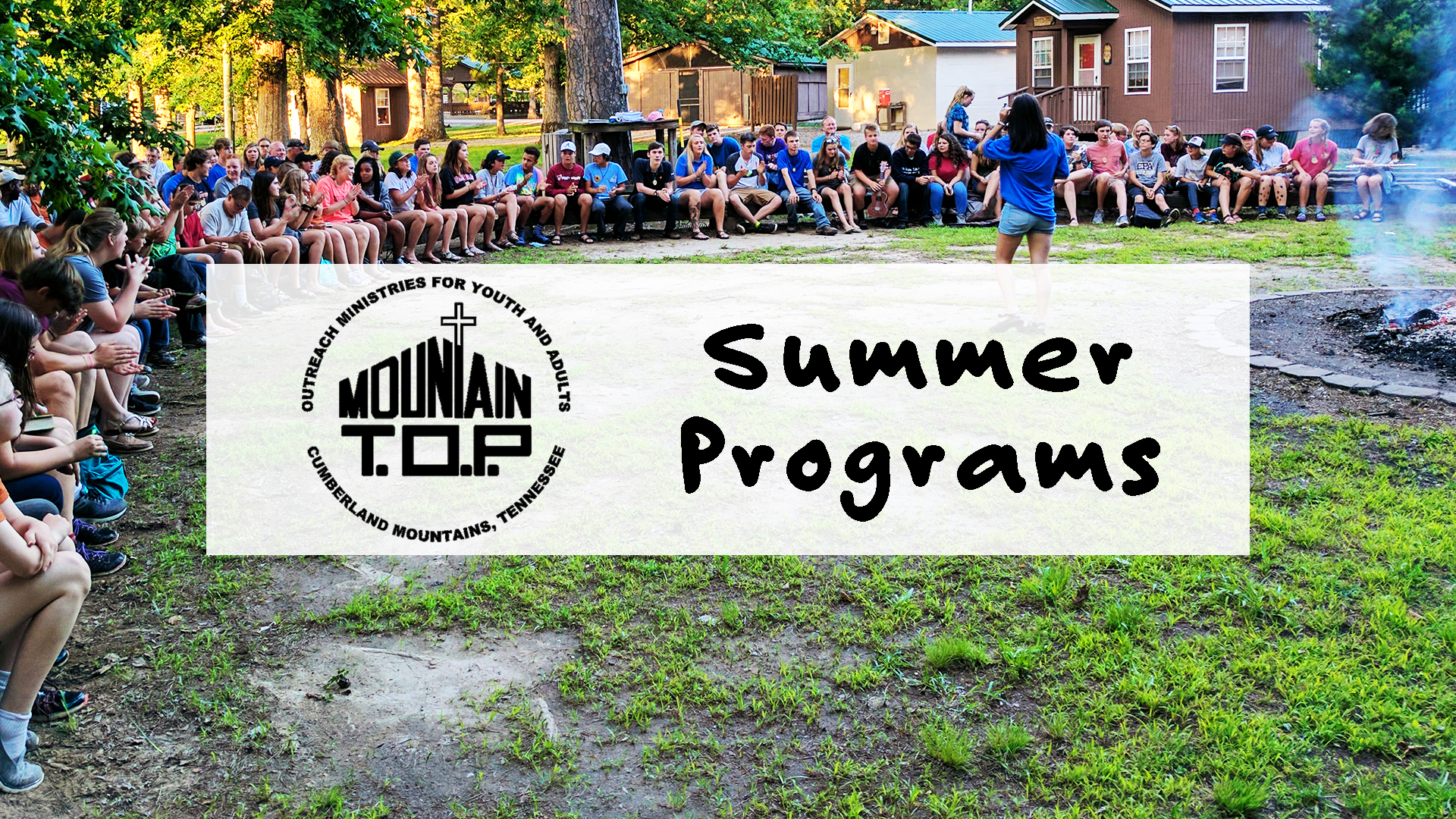 Summer-Programs-Facebook-Cover-Photo.jpg