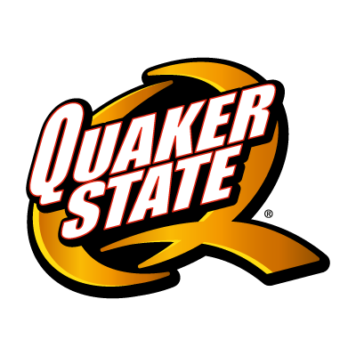 2006-quaker-state-vector-logo.png