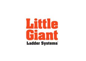 l-little-giant-ladder.png