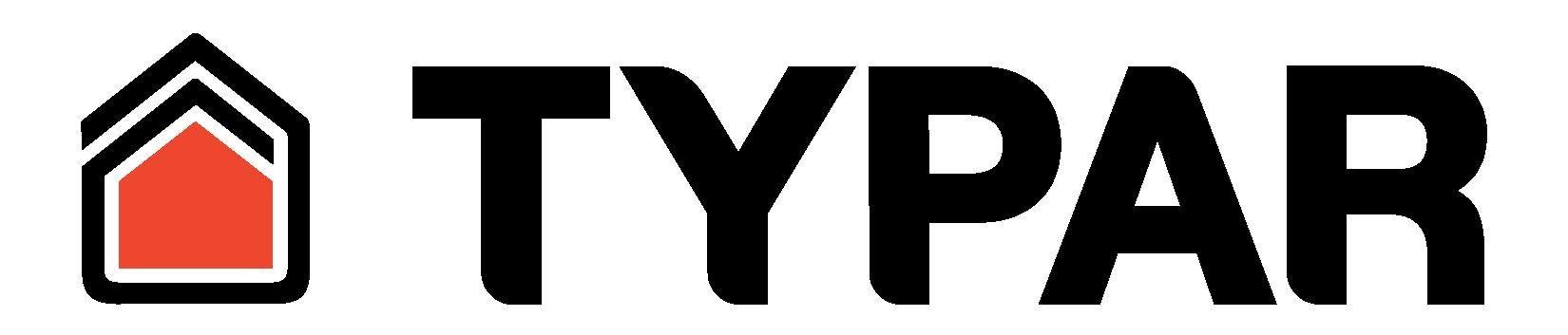 NEW_Typar_logo_2013-01.png