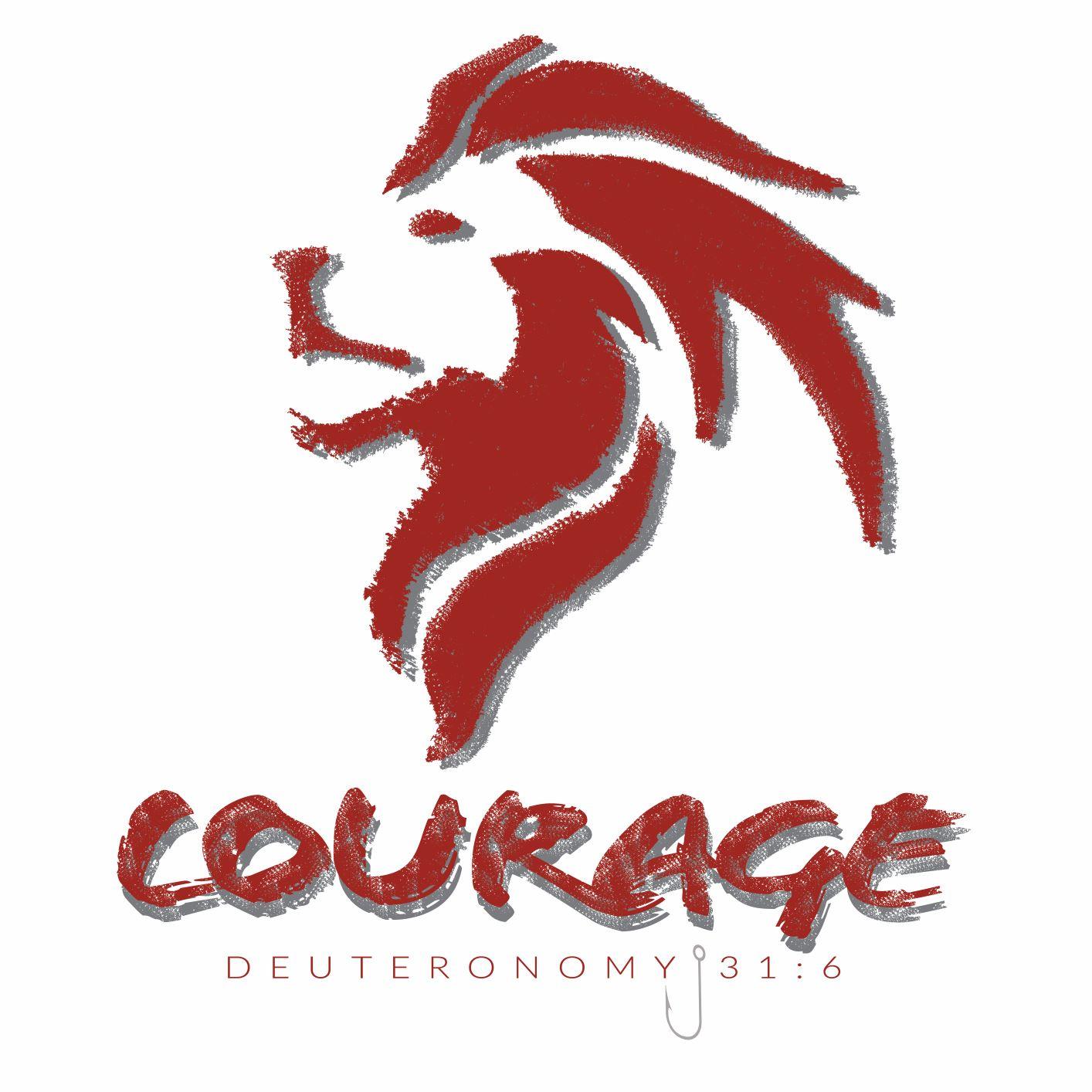 RED Courage Logo.jpg