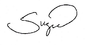 ama signature.png