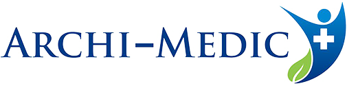 logo-archi-medic.png
