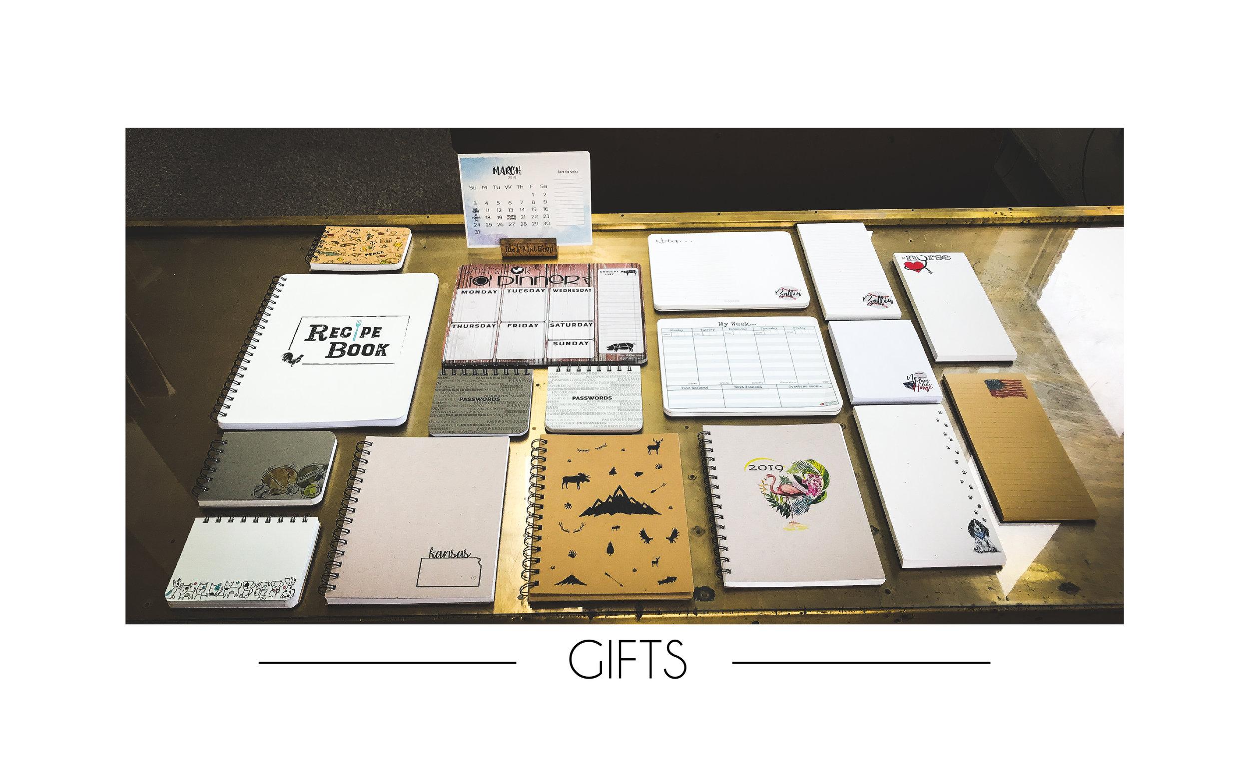 GIFTS-01.jpg
