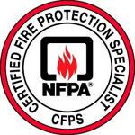 certification_cfps.jpg