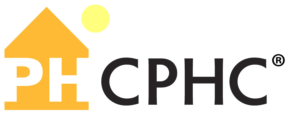 certification_CPHC.jpg