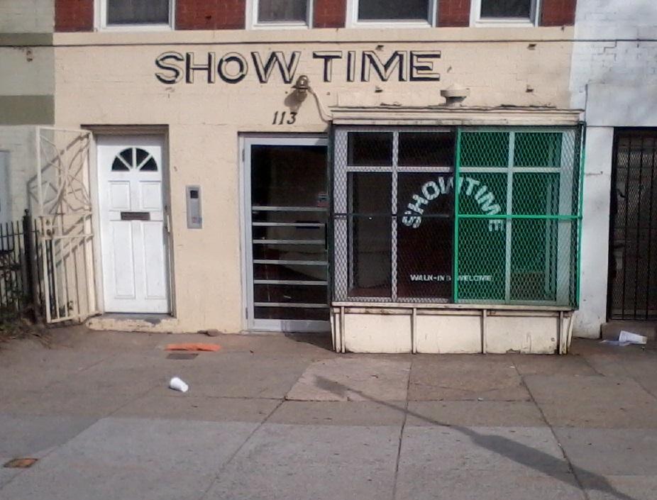 showtime2.jpg