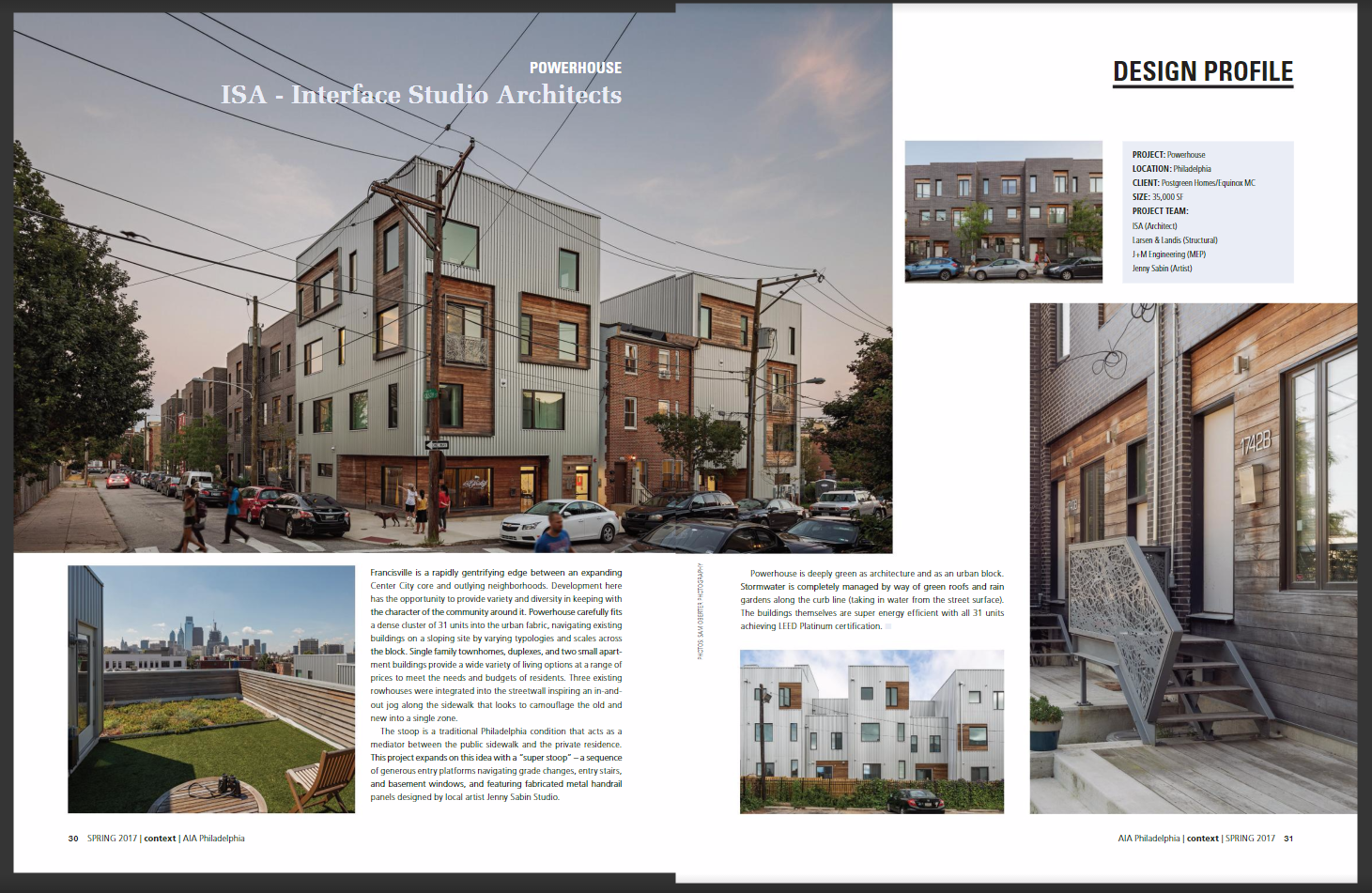 Powerhouse - AIA Phila Context Magazine.png