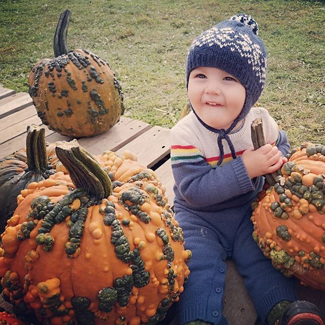 Happy Thanksgiving from my little turkey!  I have so much to be greatful for. I want to thank you all for following along and supporting what I do.  I hope everyone had a wonderful weekend celebrating family, friendship, and time together.