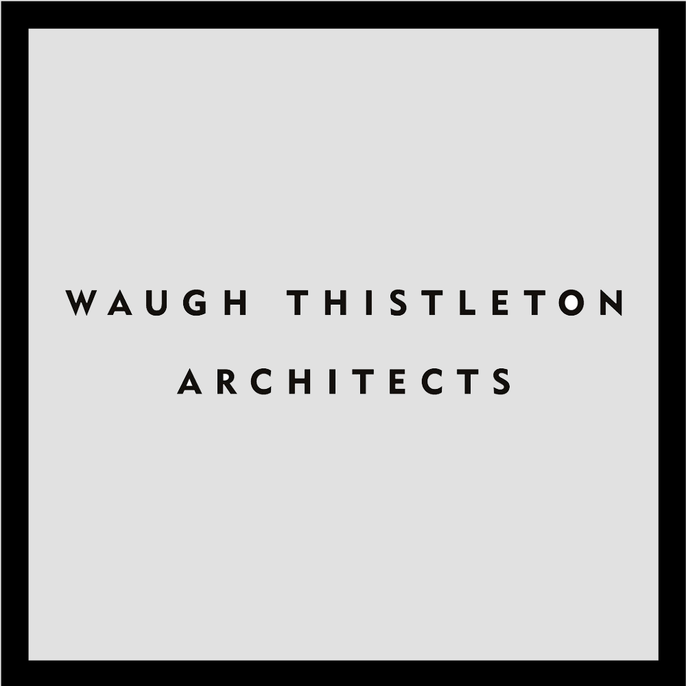 Waugh Thistleton - UK and global leaders in the design and delivery of sustainable prefabricated high density housing technology