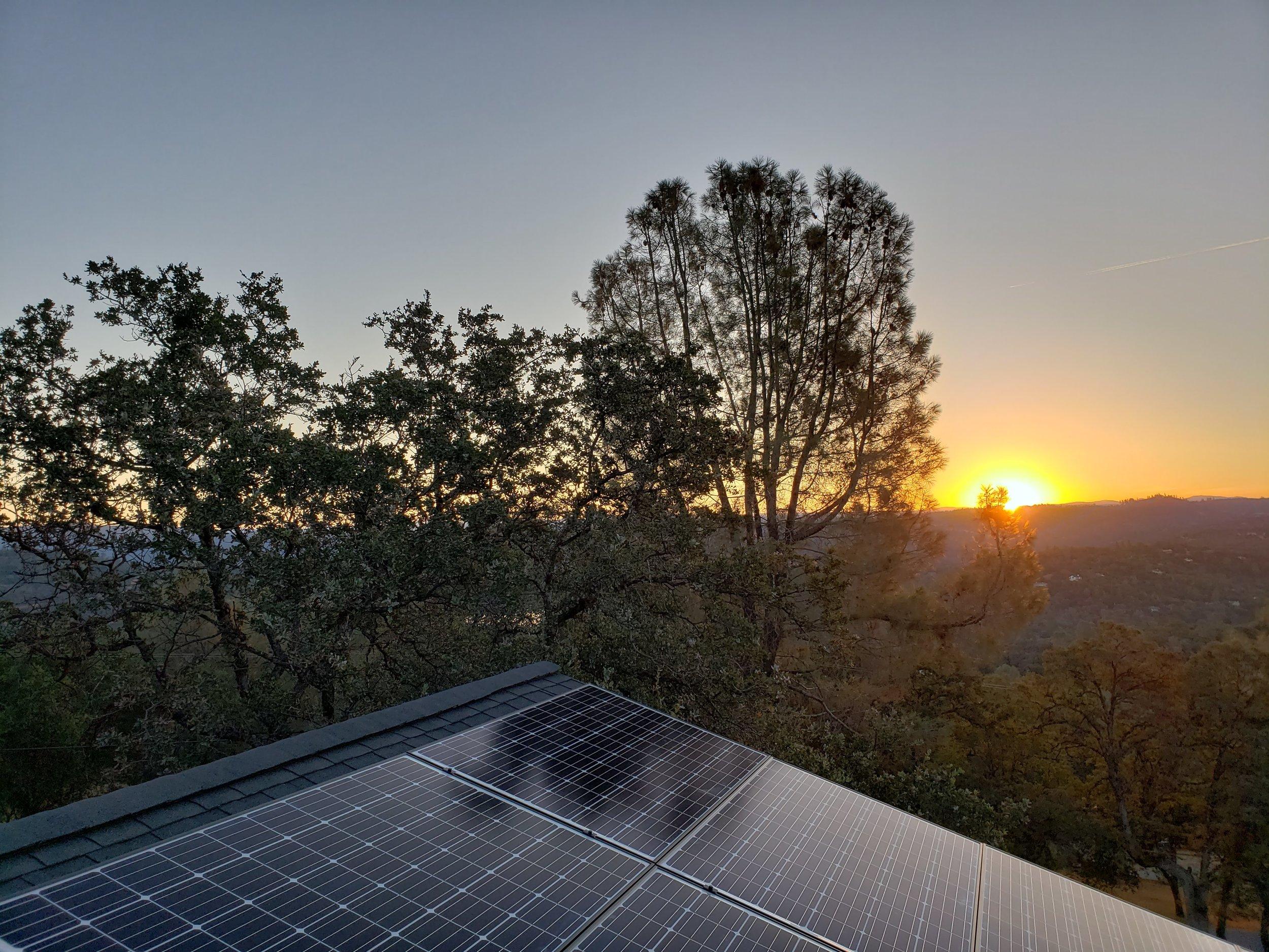 Solar Sunrise.jpg