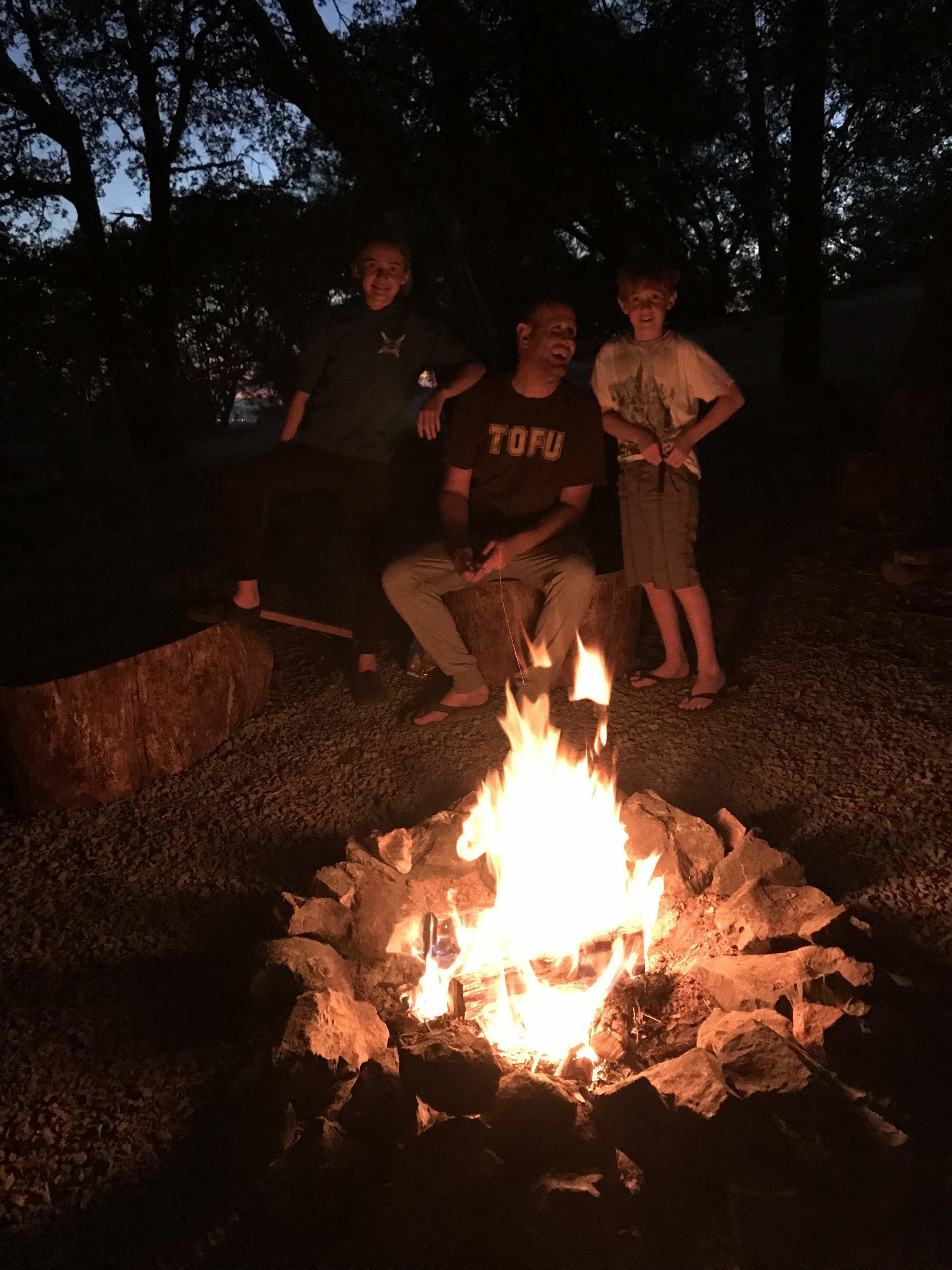 Fireside Love.jpg