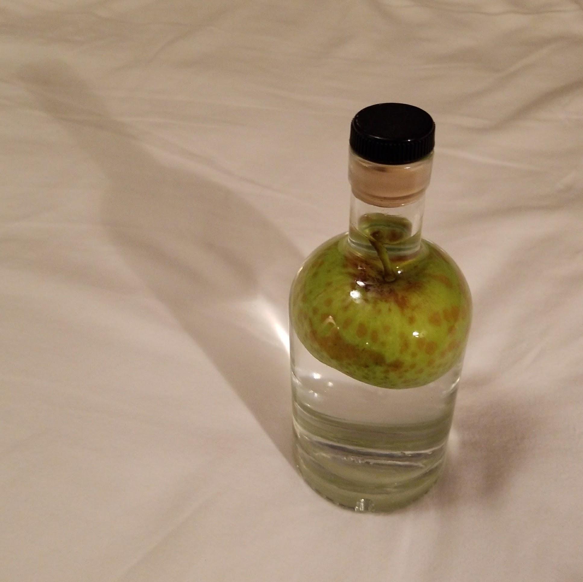 Apple in Bottle.jpg